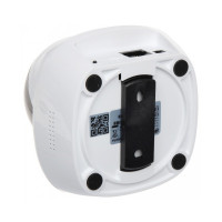 Видеокамера Dahua DH-IPC-A26P (3.6мм)