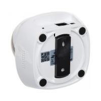 Видеокамера Dahua DH-IPC-A46P (3.6мм)
