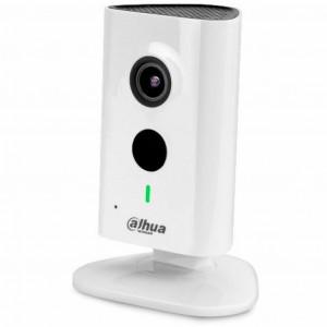 Видеокамера Dahua DH-IPC-C46P (4мм)