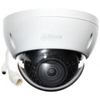 Видеокамера Dahua DH-IPC-HDBW1230EP-0360B-S2 (3.6мм)