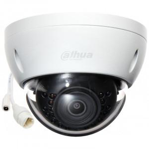 Видеокамера Dahua DH-IPC-HDBW1230EP-S-0360B-S2 (3.6мм)