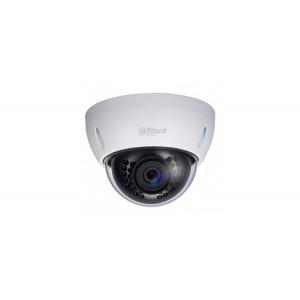 Видеокамера Dahua DH-IPC-HDBW1320EP-0360B (3.6мм)