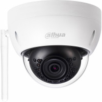 Видеокамера Dahua DH-IPC-HDBW1320EP-W-0360B (3.6мм)
