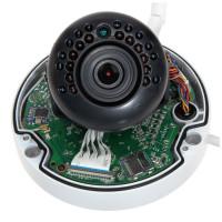 Видеокамера Dahua DH-IPC-HDBW1320EP-W-0280B (2.8мм)