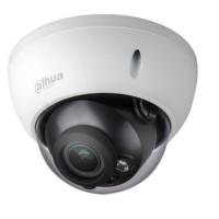 Видеокамера Dahua DH-IPC-HDBW2221RP-VFS (2.7-12 мм)