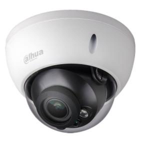Видеокамера Dahua DH-IPC-HDBW2230RP-VFS