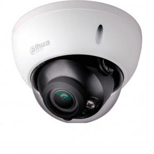 Видеокамера Dahua DH-IPC-HDBW2231RP-VFAS-27135