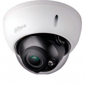 Видеокамера Dahua DH-IPC-HDBW2231RP-ZS-27135