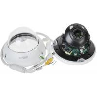 Видеокамера Dahua DH-IPC-HDBW5231EP-ZE-27135 (2.7-13.5мм)