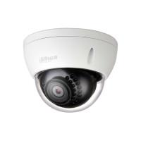 Видеокамера Dahua DH-IPC-HDW1230SP-0280B-S2 (2.8мм)