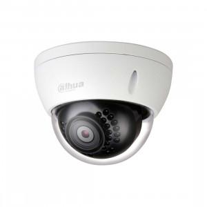 Видеокамера Dahua DH-IPC-HDW1230SP-0360B-S2 (3.6мм)
