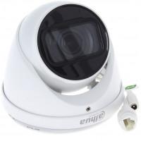 Видеокамера Dahua DH-IPC-HDW5231RP-ZE-27135