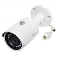 Видеокамера Dahua DH-IPC-HFW1230SP-0280B-S2 (2.8мм)