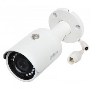 Видеокамера Dahua DH-IPC-HFW1230SP-0360B-S2 (3.6мм)