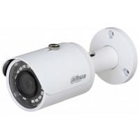 Видеокамера Dahua DH-IPC-HFW1320SP-0280B (2.8мм)