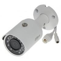 Видеокамера Dahua DH-IPC-HFW1320SP-0360B-S3 (3.6мм)