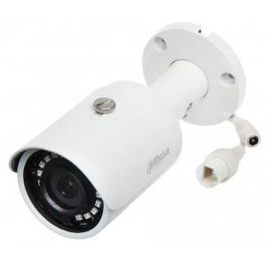 Видеокамера Dahua DH-IPC-HFW1431SP-0360B (3.6мм)