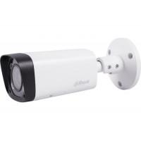 Видеокамера Dahua DH-IPC-HFW2221RP-VFS-IRE6