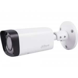 Видеокамера Dahua DH-IPC-HFW2230TP-VFS-27135