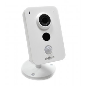Видеокамера Dahua DH-IPC-K15P