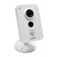 Видеокамера Dahua DH-IPC-K26P (2.8мм)
