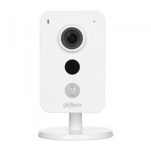 Видеокамера Dahua DH-IPC-K35AP (2.8мм)