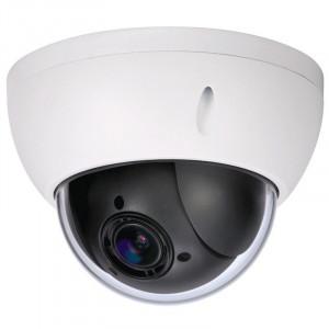 Видеокамера Dahua DH-SD22404T-GN-S2