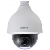 Видеокамера Dahua DH-SD50230U-HNI