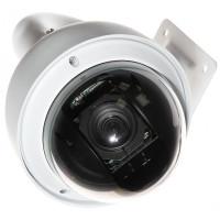 Видеокамера Dahua DH-SD50430U-HNI