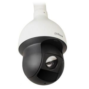 Видеокамера Dahua DH-SD59230U-HNI