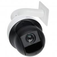 Видеокамера Dahua DH-SD59430U-HNI