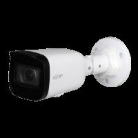 Видеокамера Dahua EZ-IPC-B2B20P-L-ZS