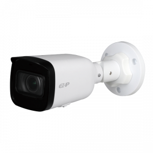 Видеокамера Dahua EZ-IPC-B2B20P-ZS