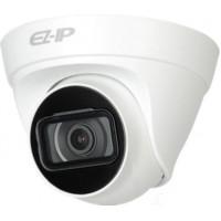 Видеокамера Dahua EZ-IPC-T1B20P-L-0280B (2.8мм)