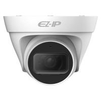 Видеокамера Dahua EZ-IPC-T1B40P-0280B (2.8мм)