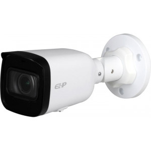 Видеокамера Dahua IPC-B2B40P-ZS