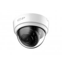 Видеокамера Dahua IPC-D1B40P-0280B