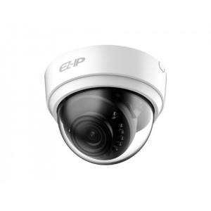Видеокамера Dahua IPC-D1B40P-0360B (3.6мм)