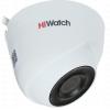 Видеокамера HiWatch DS-I203 (2.8mm/4mm)