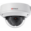 Видеокамера HiWatch DS-I208
