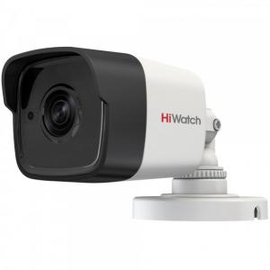 Видеокамера HiWatch DS-I250 (2.8mm/4mm/6mm)