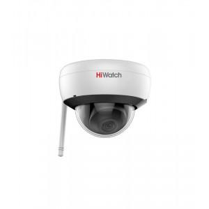 Видеокамера HiWatch DS-I252W (2.8mm/4mm/6mm/8mm)