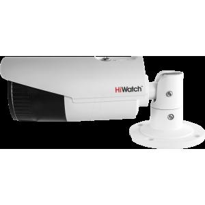 Видеокамера HiWatch DS-I456
