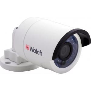 Видеокамера HiWatch DS-T100 (2.8mm/3.6mm/6mm)