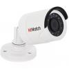 Видеокамера HiWatch DS-T200P (2.8mm/3.6mm/6mm)