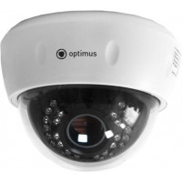 Видеокамера Optimus IP-E022.1(2.8-12)P