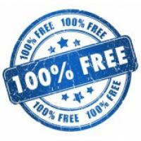 Бесплатное ПО
