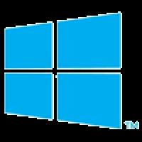 Системы Микрософт для SOHO