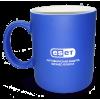 Раздача призов ESET