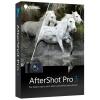 Вышел новый Corel AfterShot